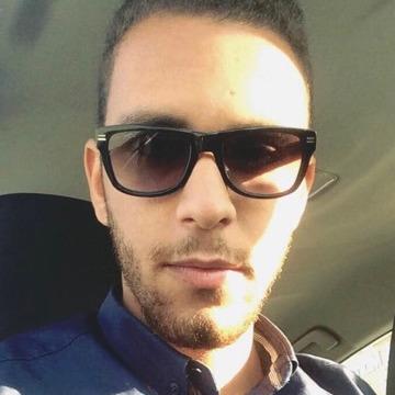 Midoman, 28, Cairo, Egypt