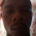 mark ansah, 35, Accra, Ghana