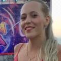Lyudmila Sergeeva, 31, Moscow, Russian Federation
