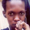 tannor  prince, 29, Accra, Ghana