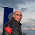 sam, 51, Dubai, United Arab Emirates