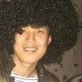 Hun Pyo Kim, 37, Gwangju, South Korea