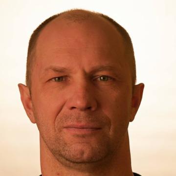 Stepan, 51, Kodinsk, Russian Federation