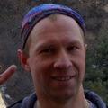 Stepan, 49, Kodinsk, Russian Federation