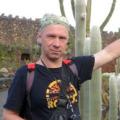 Stepan, 48, Kodinsk, Russian Federation