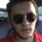Omo, 21, Tbilisi, Georgia