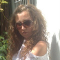Таня, 25, Odesa, Ukraine
