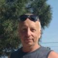 Igor, 55, Alushta, Russian Federation