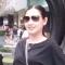 Celine, 38, Kuwait City, Kuwait