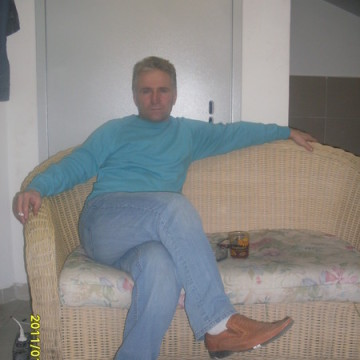cengiz aydogan, 48, Astana, Kazakhstan