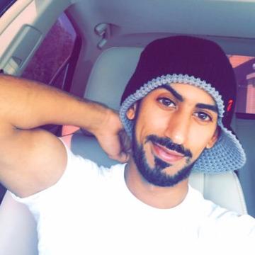 Ahmed shj_7, 31, Sharjah, United Arab Emirates
