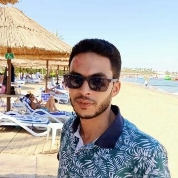 Mohamed_Elshabrawy, 29,