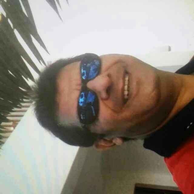 Shoman Refatshoman, 44,