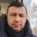 Musti, 45, Helsinge, Denmark