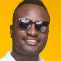 Koby Barnes, 32, Cape Coast, Ghana