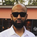 Kiron, 32, Mumbai, India