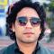 M Mohsin Alam, 27, New Delhi, India