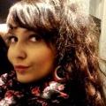 Alexandra, 32, Saint Petersburg, Russian Federation
