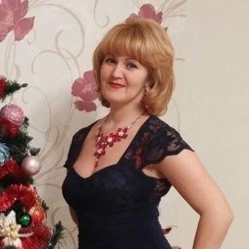 Oksana, 41, Minsk, Belarus