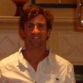 Josh Randolph, 43, Birmingham, United States