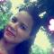 YEXIBEL, 24, Puerto Cabello, Venezuela