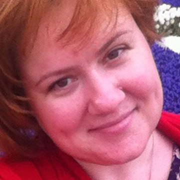 Lyubov, 40, Rostov-on-Don, Russian Federation