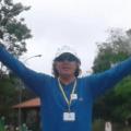 PAUL, 60, Ambato, Ecuador