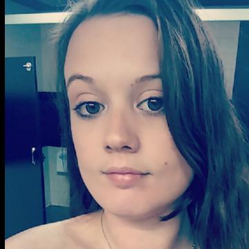 jade nikole, 30, Norcross, United States