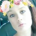 jade nikole, 31, Norcross, United States