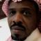 سعود لافي الثبيتي, 42, Bishah, Saudi Arabia