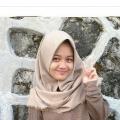 Naura, 21, Jakarta, Indonesia