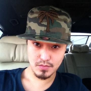 Player, 34, Almaty, Kazakhstan