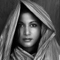 Sanakh, 29, Bangalore, India