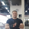 Roman, 42, Astana, Kazakhstan