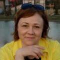 Наталья Пшенникова, 42, Kaliningrad, Russian Federation