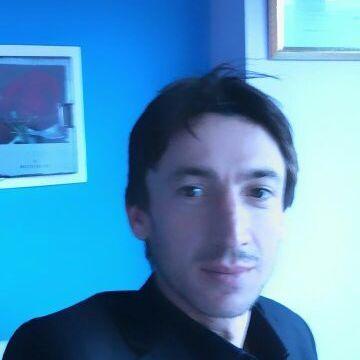 Hamza, 35, Isparta, Turkey