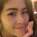 Maymae, 40, Bangkok, Thailand