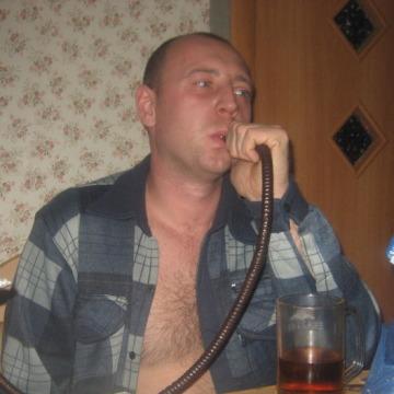 максим, 39, Kopeysk, Russian Federation