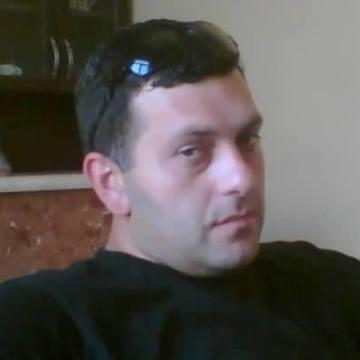 misha, 42, Batumi, Georgia