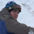 Дмитрий, 26, Saint Petersburg, Russian Federation