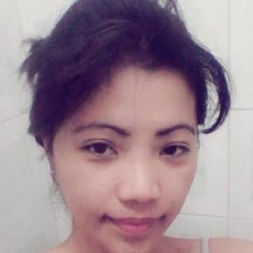 rosemarie surio, 33, Olongapo City, Philippines