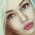 Taya, 23, Uman', Ukraine