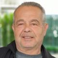 Necdet, 57, Izmir, Turkey