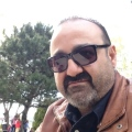 levent, 44, Ankara, Turkey