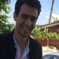 Cengiz Bertan, 28,
