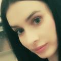Julia, 26, Almaty, Kazakhstan