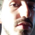 Alper, 22, Konya, Turkey