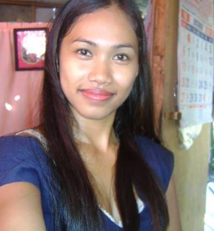 mary cris, 25, General Santos, Philippines