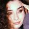 karina, 25, Istanbul, Turkey