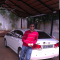 vijay kumar, 40, Bangalore, India